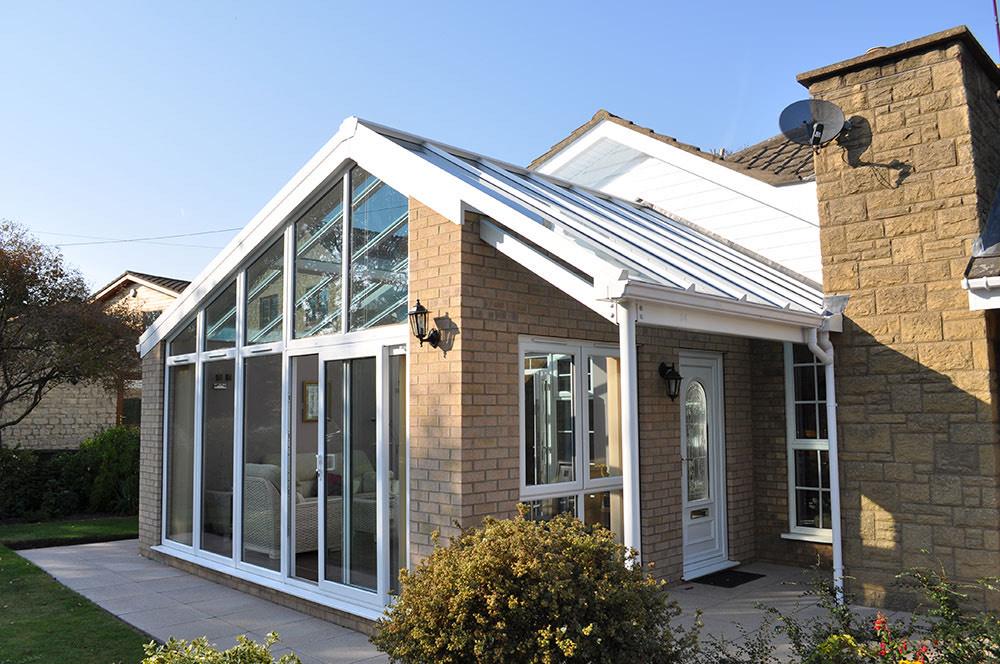 Upvc Conservatories Margate Conservatory Designs Kent