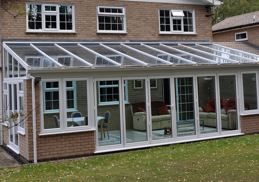 Conservatory On Side Of House 28 Images 44 Best Images
