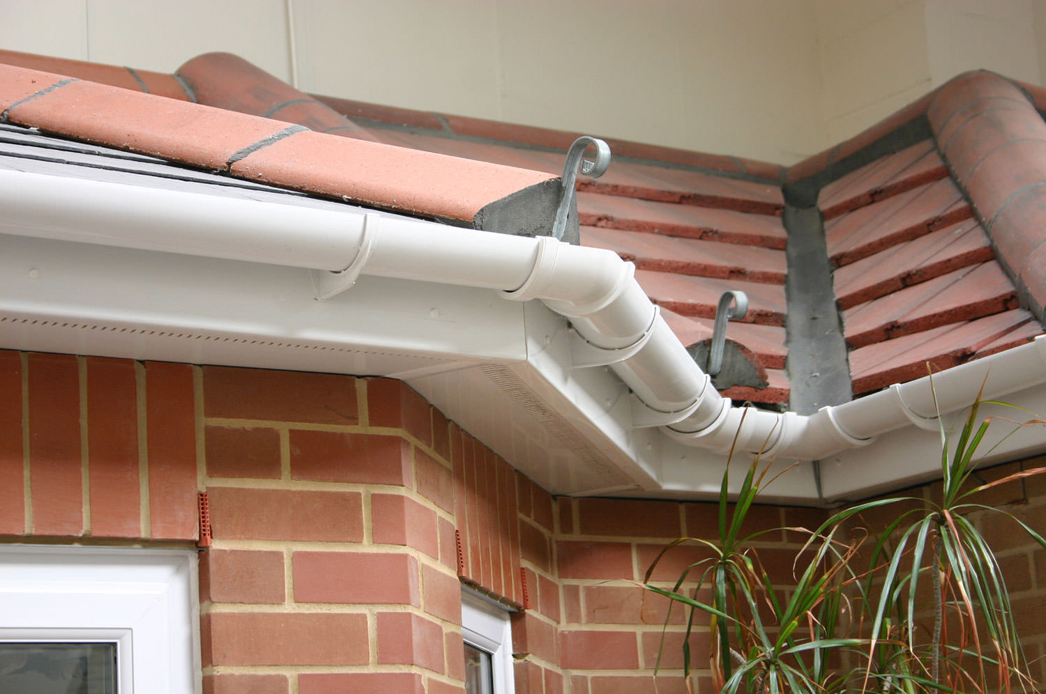 Fascias-Soffits-and-Guttering
