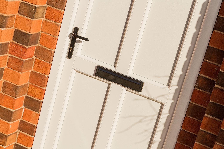 StyleLine-Doors