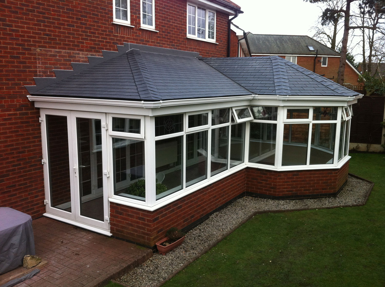 Tiled-Roof-Conservatories-1