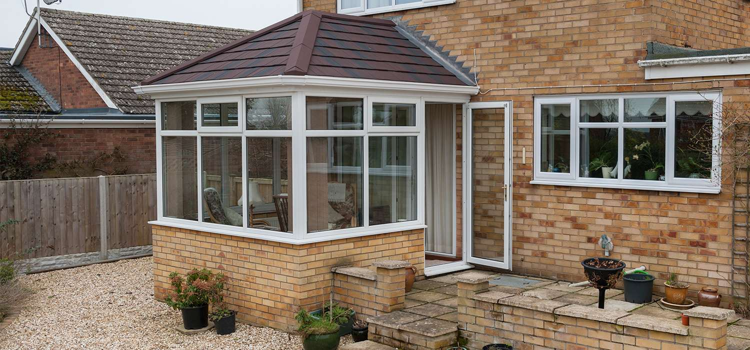 Tiled-Roof-Conservatories-2
