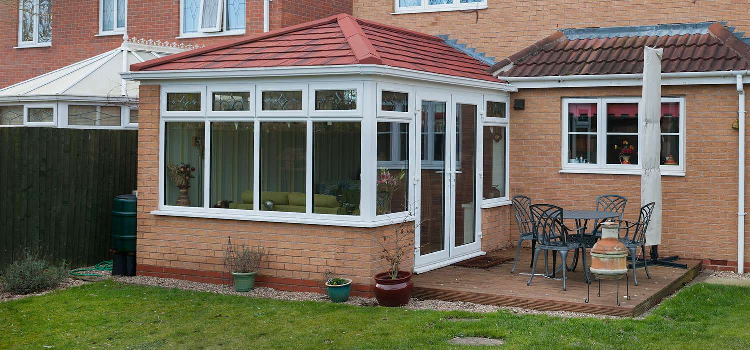 Tiled-Roof-Conservatories