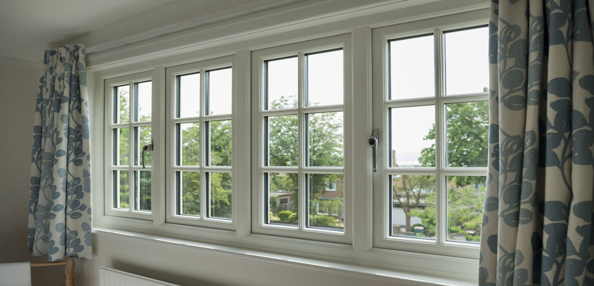 casement-windows-house-1