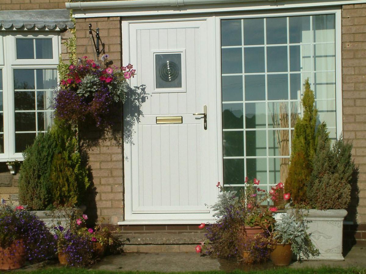 upvc-doors1