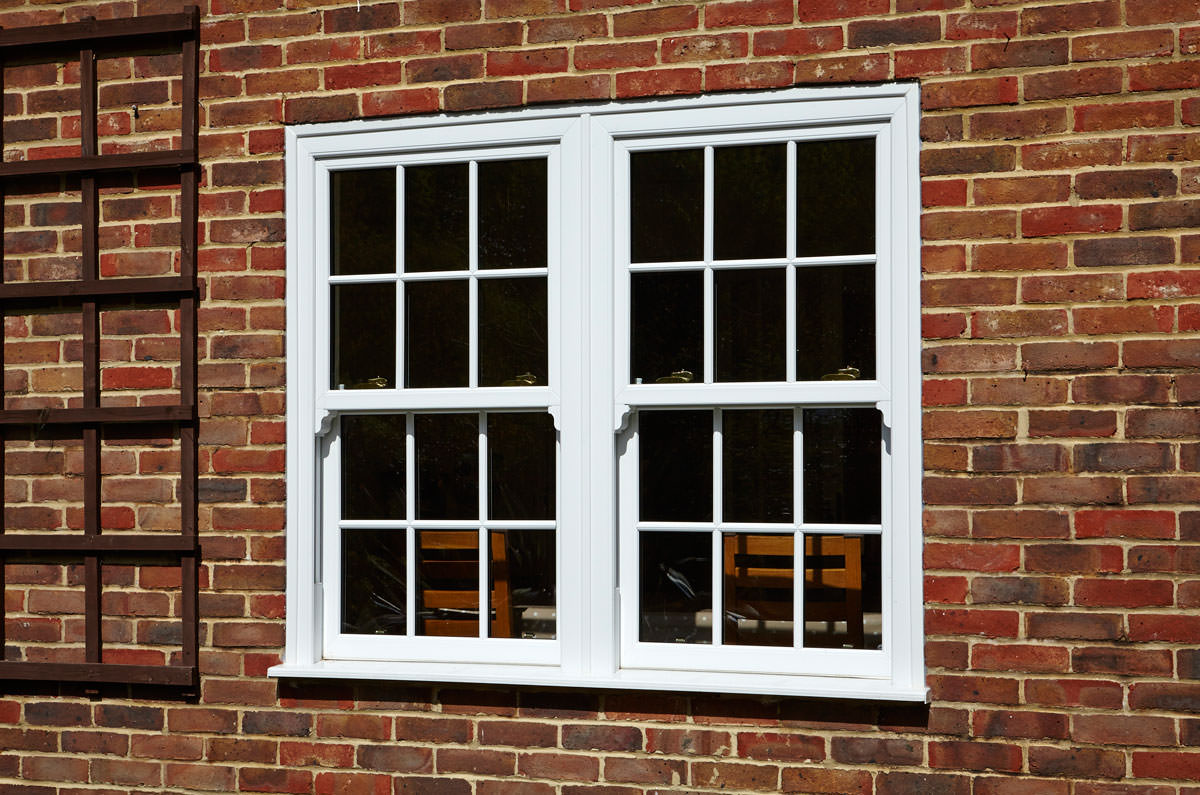 vertical-sliding-sash-windows1